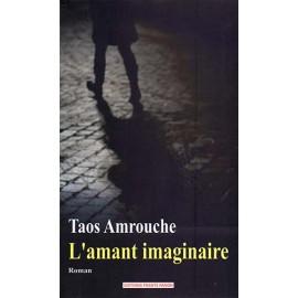 Camus chez Charlot - Guy Basset